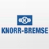 Icona Knorr-Bremse